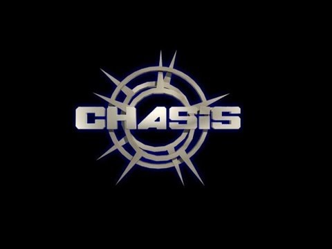 Chasis - Sesion remember (marzo 2002)