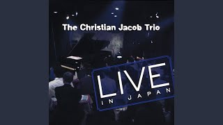 Play At Last (Live In Japan)