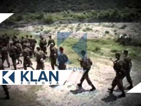 Reagojnë ish-UÇK, Rexhep Selimi dhe Daut Haradinaj - 27.05.2015 - Klan Kosova