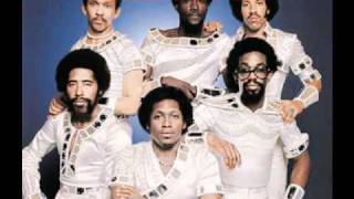 ✿ THE COMMODORES - Fancy Dancer (1976) ✿