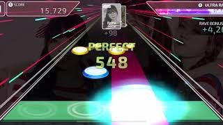 [SuperStar PLEDIS] Orange Caramel - Gangnam Ave ?⏰ Hard All …