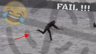 Video KITESURF WATERSTART ISN'T THAT EASY !!!! #TOP 5 FAILS Compilation    LAB TV ⭐ download MP3, 3GP, MP4, WEBM, AVI, FLV Juli 2018