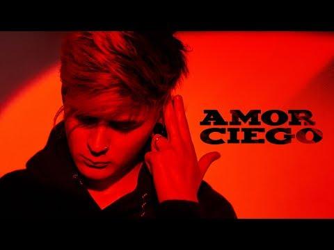 LIT Killah - Amor Ciego ( Vídeo Oficial )