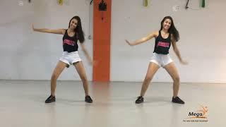 Baixar MC MM - Só Quer Vrau - La Casa de Papel | Gêmeas.com (Coreografia)