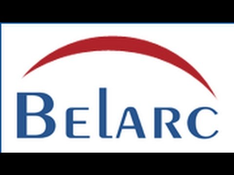 Using Belarc For Software License Management and Software Audits