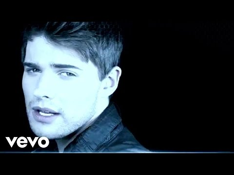 KADEN - A Boy Like Me ft. KADEN