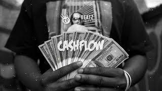 "[FREE] Migos x Rich The Kid Type Beat 2018 - ""Cashflow"" | Free Beat | Rap/Trap Instrumental 2018"