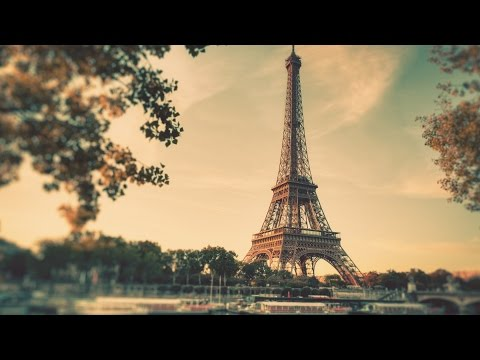 FRENCH CHILL MUSIC DISCO SOUL FUNK JAZZ ROCK EROTIC POETIC