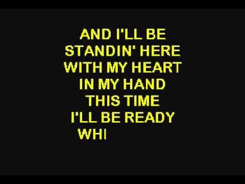 When Love Comes Around - Alan Jackson