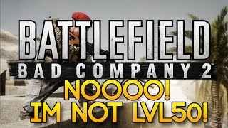 [BATTLEFIELD: BAD COMPANY 2] Multiplayer Gameplay #1   PC - ULTRA Settings 