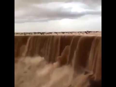 Kudrat ka karishma video by muddasir  ahamed  from Saudi Arabia
