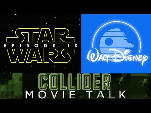 Will The Star Wars Saga End After Episode 9? - Collider Movie Talk