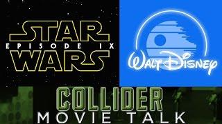 Will The Star Wars Saga End After Episode 9? - Collider Movie Talk