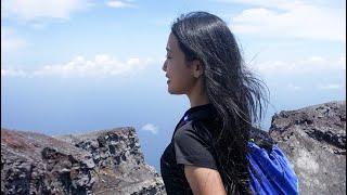 Download Video Pendakian GUNUNG GAMALAMA, Ternate, Maluku Utara (with GPS Track) MP3 3GP MP4