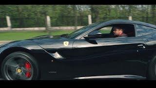 Тест Драйв от Давидыча Ferrari F12 Berlinetta(Тест Драйв от Давидыча Ferrari F12 Berlinetta http://smotra.ru/users/erik_davidych/blog/187957/, 2014-06-25T22:38:32.000Z)