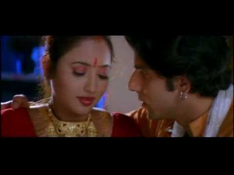 Suhaag Wali Ratiya Ke [Full Song] Chhotki...