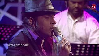 Esa Reduna | Priyankara Perera @ Derana Singhagiri Studio ( 16-02-2018 ) Thumbnail