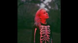 Phoebe Bridgers - Garden Song