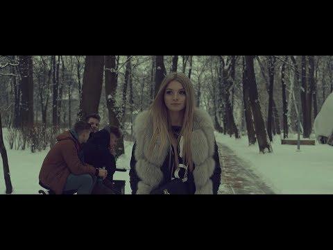 Pajczi feat. TPS, Turas, Marlena Patynko - Diament (prod. Tytuz) [OFFICIAL VIDEO]