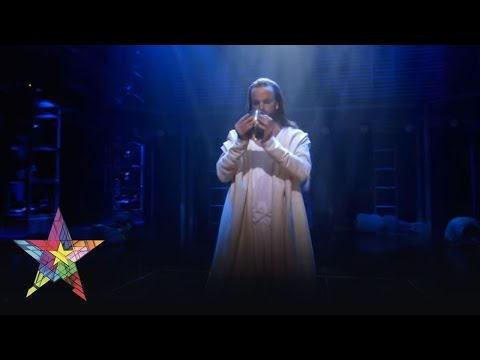 Montage - Broadway | Jesus Christ Superstar