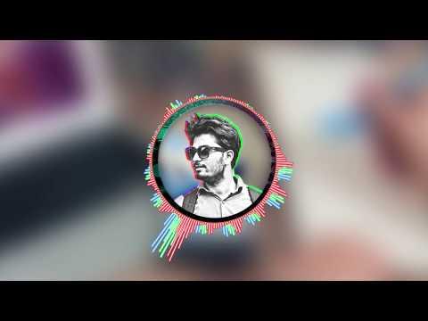 The Entrepreneur Anthem   MP3 Download link in description