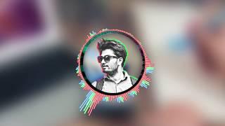 The Entrepreneur Anthem   Based on true events  Hindi motivational Rap