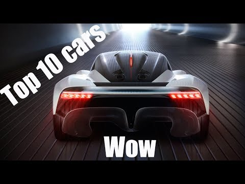 the-world's-most-expensive-car-ranking,-the-most-expensive-value-of-14-million-us-dollars
