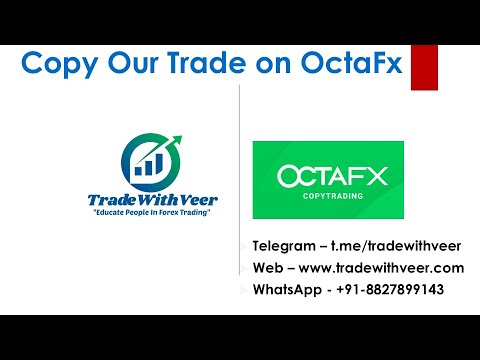 octafx-copy-trading-platform,-how-to-copy-tradewithveer-trading-strategy