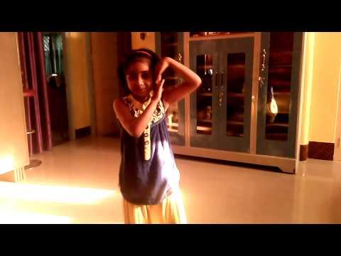 Chitia kalaiya by Maisha