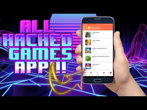 best-modded-games-app-||-android/ios-||-p.2