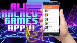 скачать noclip для geometry dash 21 android