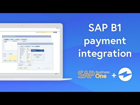 2290Tax Credit Card Payment Instructions from YouTube · Duration:  5 minutes 46 seconds