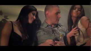 MC STOJAN feat. CVIJA - NE ZNAM GDE SAM (TEASER)
