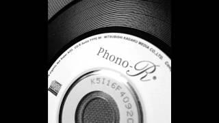 Raphael Saadiq ft Q Tip - Get Involved