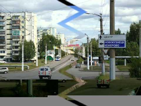 знакомства ленинск кузнецкого