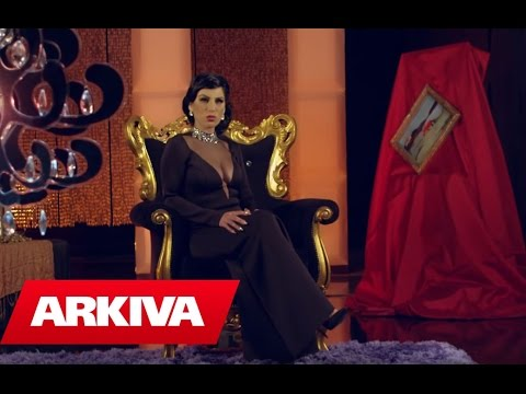Zhade Tirona - Sme paske dasht (Official Video HD)