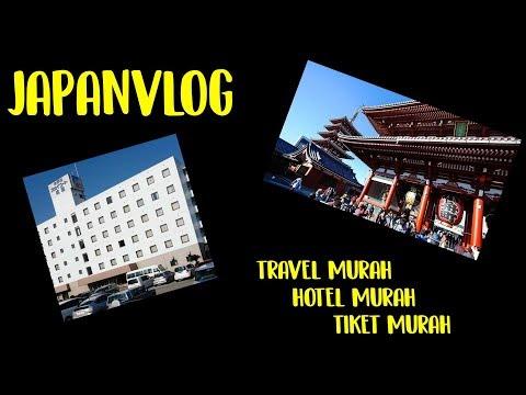 tips-and-tricks-traveling-murah-ke-jepang---#japanvlog
