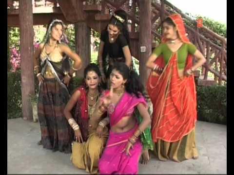 Paan Khaala Munni (Full Bhojpuri Hot Video Song) Laal Tamatar