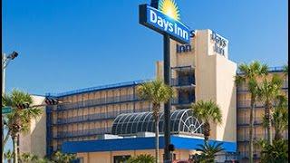 Super 8 Panama City - Panama City Hotels, Florida