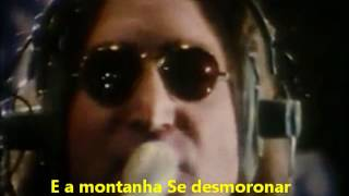 John Lennon - Stand by me (Legendado)