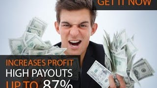 Binary Options Trading For Beginners - Make Up To $14,000 A Day