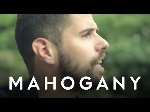 Nick Mulvey - Fever To The Form // Mahogany Session