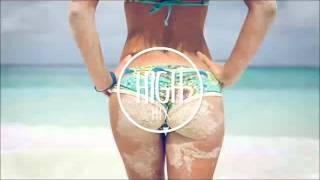 Sax On The Beach - Mixtape Melodic Saxophone Deephouse