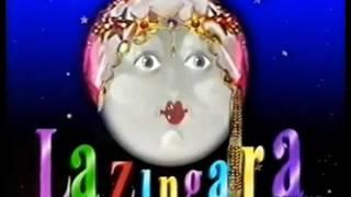 Cloris Brosca   La Zingara (tv Version) (audio)