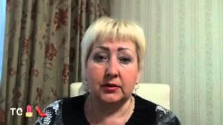 видео Очередные советы по зимней фотосъемке