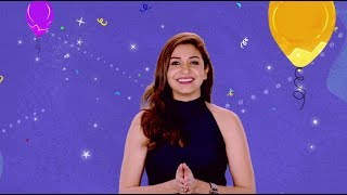 Celebrities Send Birthday Wishes for Mickey Mouse | Disney India