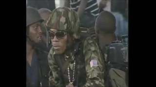 VYBZ KARTEL & MAVADO (FULL AUTHENTIC WAR & PEACE STORY) 2008-2009