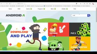 Best Android and XBox 360 game hack sites