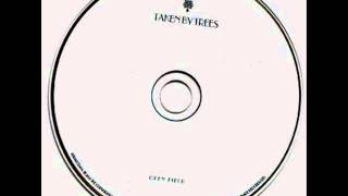 Taken By Trees - Too Young mp3
