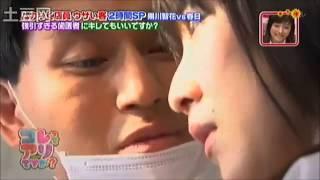 【コレアリ】「強引すぎる歯医者」にキレてもいいで 黒川智花 突然の結...